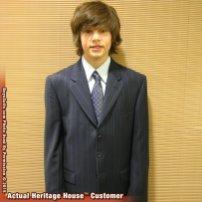 Ross Ga. 2008
