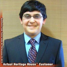 Seth Kap. 2009