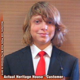 Wyatt B. 2010