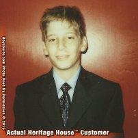 Yonatan Be. 2002