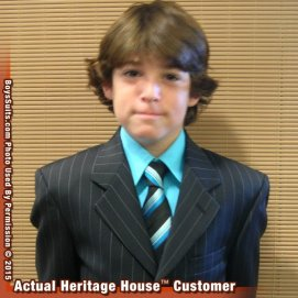 Zachary Wh. 2008