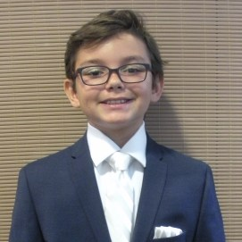 Joaquin roc 2018