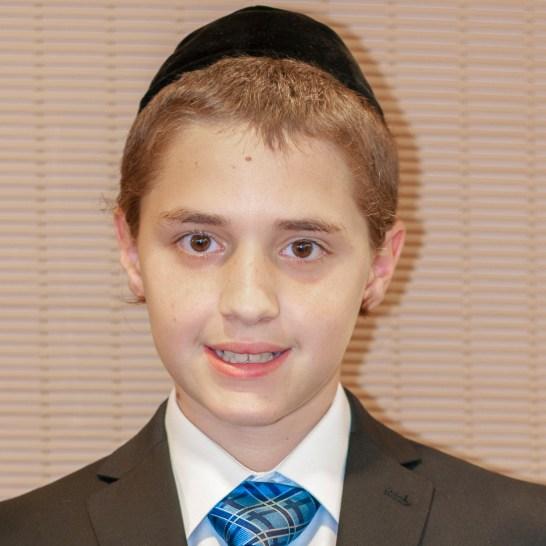 2021 Moshe Har