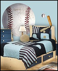 38 Boys Bedroom Decorating And Makeover Ideas 21