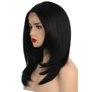 Kinky-Straight-Synthetic-Lace-Front-Wigs-For-Black-Women-Heat-Resistant-L-Part-Short-Natural-Hair-4.jpg