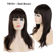 SNOILITE-22inch-Full-Wig-Real-Thick-Synthetic-Long-Straight-Hair-Wigs-for-Women-Daily-Costume-Heat-1.jpg_640x640-1.jpg