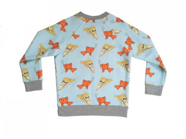 Boywonder_fish_sweat_back_cutout
