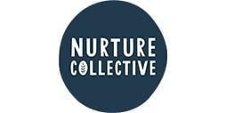 Nurture collective logo
