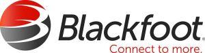 Blackfoot_Logo