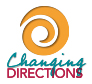 Changing Directions, Inc.