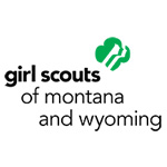 Girl Scouts of Montana and Wyoming