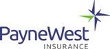 Payne West Insurance