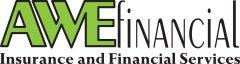 AWEfinancial