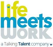 Life Meets Work