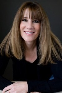 Kelly Simmons Legislative Committee Co-Chair