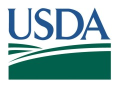 United States Department of Agriculture Rural Development - I manage a loan and grant program designed to encourage economic development and assist small businesses.