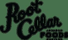 Root Cellar Foods