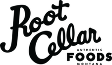 Root Cellar Foods