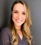 Cherie Spradlin, Bozeman BPW Co-Treasurer