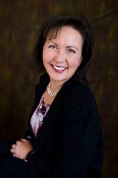 Deb Matus, Bozeman BPW Programs Co-Chair