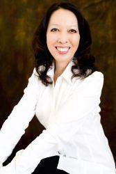 Jamie Chu, Bozeman BPW Programs Co-Chair