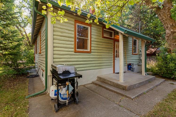 Saul Creative-721 N Montana Ave-Bozeman-MT-59715-Bozeman Montana Vacation Rental-1894