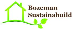 Bozeman Sustainabuild