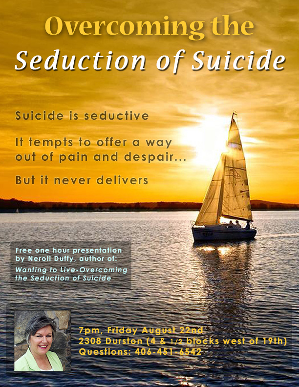 Neroli_SuicideLecture_email_web_size-1