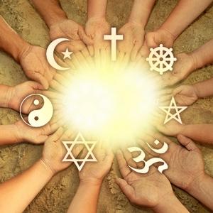 culturalreligiousdiversityblogart3