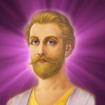 Beloved Saint Germain