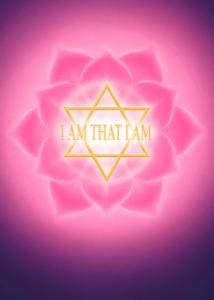 Heart-Chakra-I-AM-THAT-I-AM
