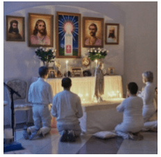Divine Mother Retreat_BCTC