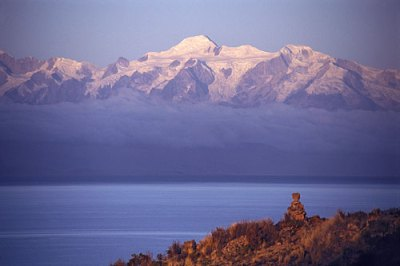 Lake_Titicaca-500