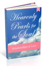heavenly-pearls-150