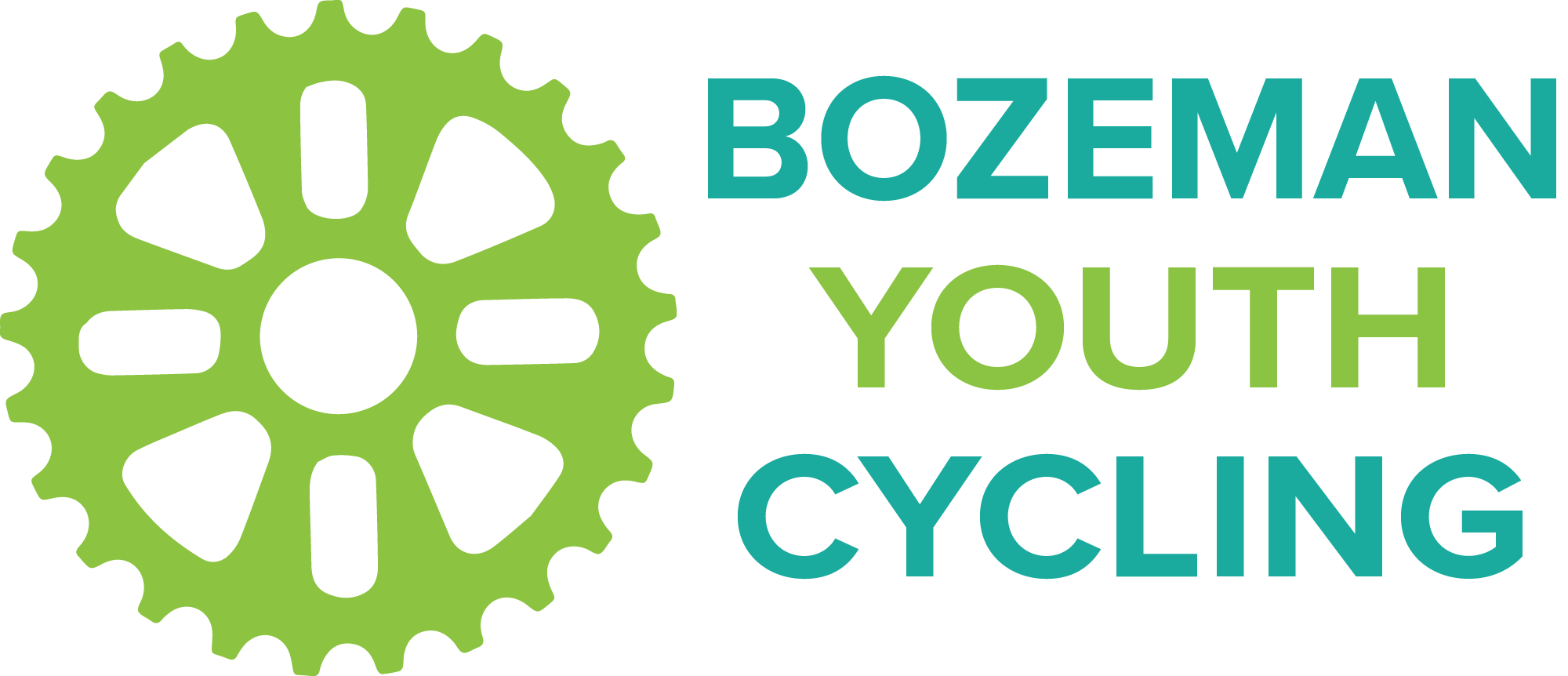 Bozeman Youth Cycling