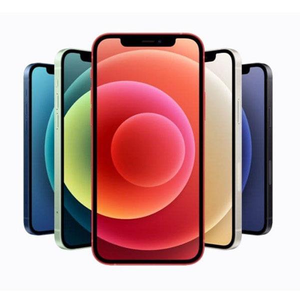 Iphone_12_pro