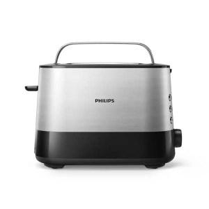Тостер Philips HD2635/90
