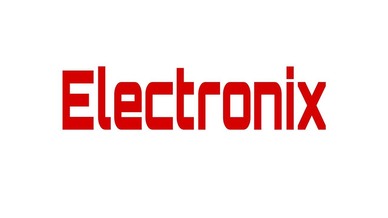 Electronix