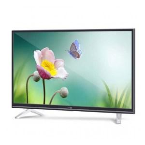 Телевизоры Artel