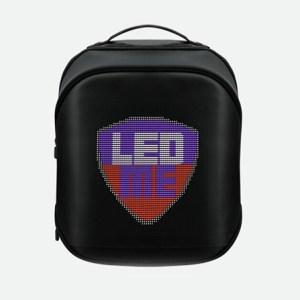 Рюкзак Prestigio LEDme MAX