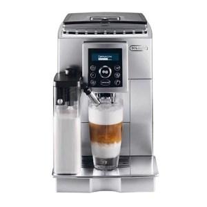 Кофемашина DeLonghi ECAM 23.460