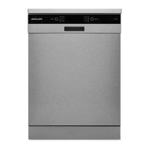 Посудомоечная машина Avalon AVL-DW 32 T