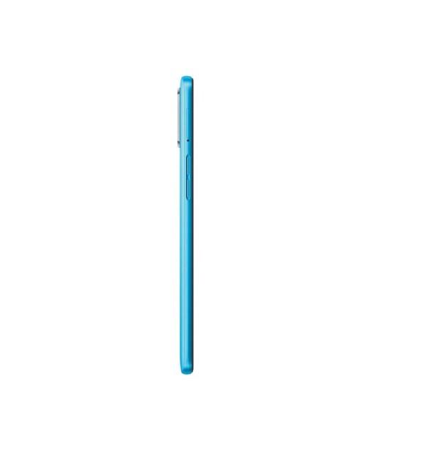 Realme C3 (2+32)-Blue RMX2020