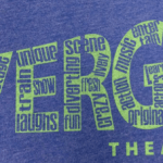 Young Frankenstein in September at Verge Theater