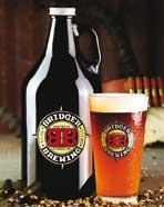 BB-beer-&-growler-110115