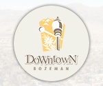 Halloween Downtown Bozeman from 4-6pm on Tuesday, October 31, 2017