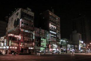 Architecture-15