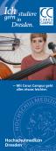 Carus Campus Banner
