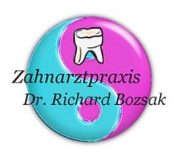 Delivering balanced comprehensive dental care