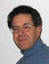 Peter Skilton